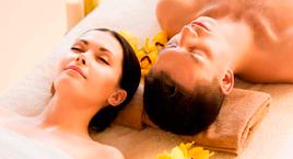 banner-home-day-spa-romantico-voxvitae