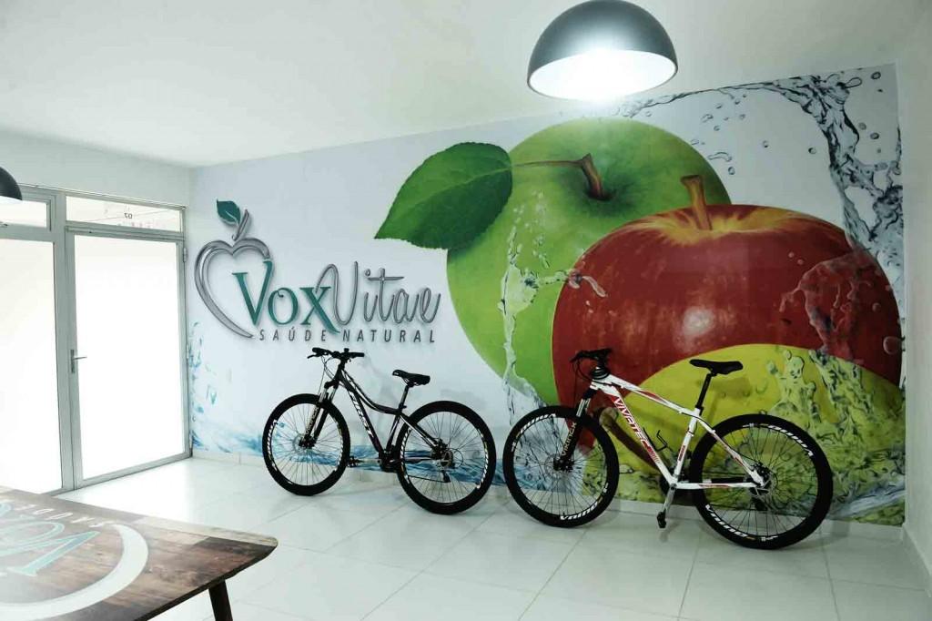 imagem2-vox-vitae-saude-natural-spa-tratamentos-naturais-detox-sc