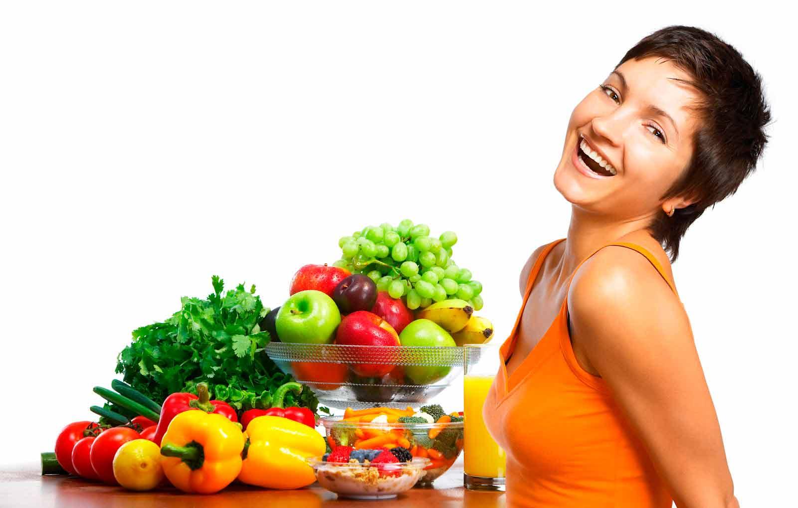 alimentos-imunidade-vox-vitae-sc
