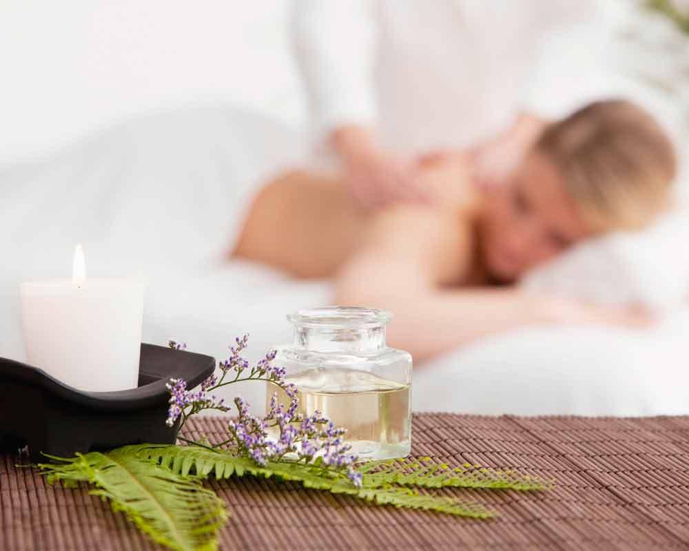 day-spa-relaxamento-anti-stress-voxvitae