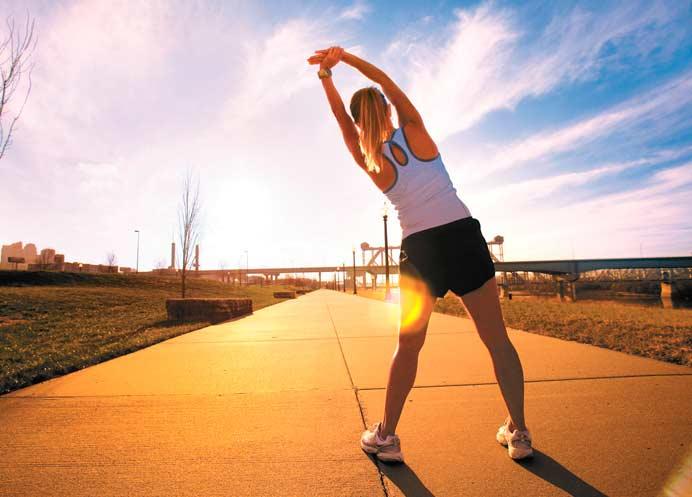 imagem-exercicio-fisico-vox-vitae-detox-sc