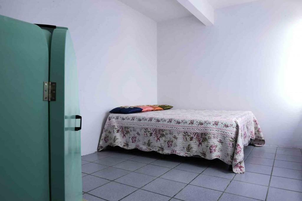 imagem8-vox-vitae-saude-natural-spa-tratamentos-naturais-detox-sc